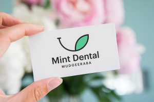 mint-dental-what-we-do