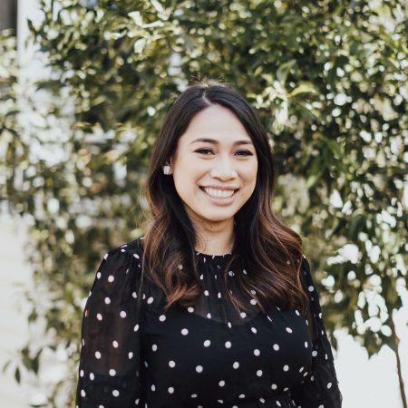 Dr Vichheka Lim