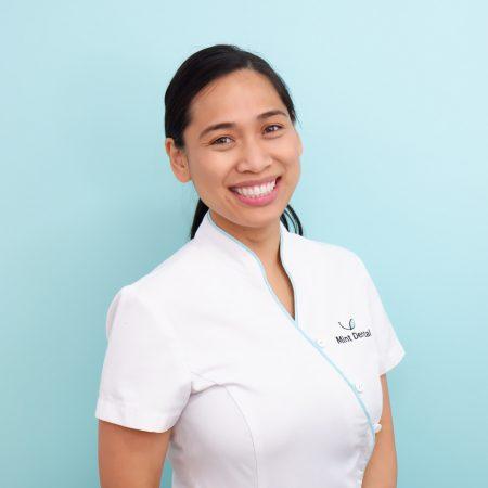 Dr V Lim